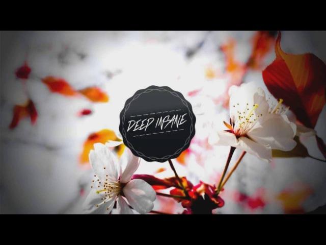 N.E.O.N, Gudan - Can't Work (Original Mix)