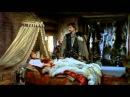 OGNIEM I MIECZEM cały film, subtitles /Огнем и мечом, весь фильм с субтитрами