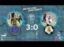 Осенний Сезон Amateur League Junior ФК Воронеж-2008 - СДЮСШОР15- 2007 г.р.