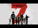 Royal Deluxe Dangerous The Magnificent Seven Official Trailer Music