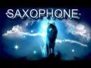 Золотой саксофонЗВЁЗДЫ В НОЧИкрасивая мелодияbeautiful music