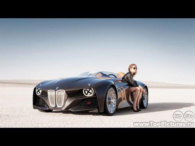 Машины будущего 2020-2030 vfibys ,eleotuj 2020-2030