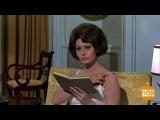 Софи Лорен, сюжет на 1 канале
