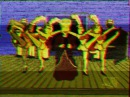 Simpsonwave - THE HOUSE シンプソンレンズ