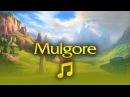 World of Warcraft Music Ambience Mulgore