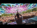 Psy-Fi Festival 2016 (official Aftermovie)