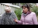 Жильцы дома объявили войну квартире помойке в Пятигорске