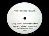 The Mighty Quark - Smokescreen