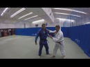 дзюдо бросок мельница judo judo throw kata guruma