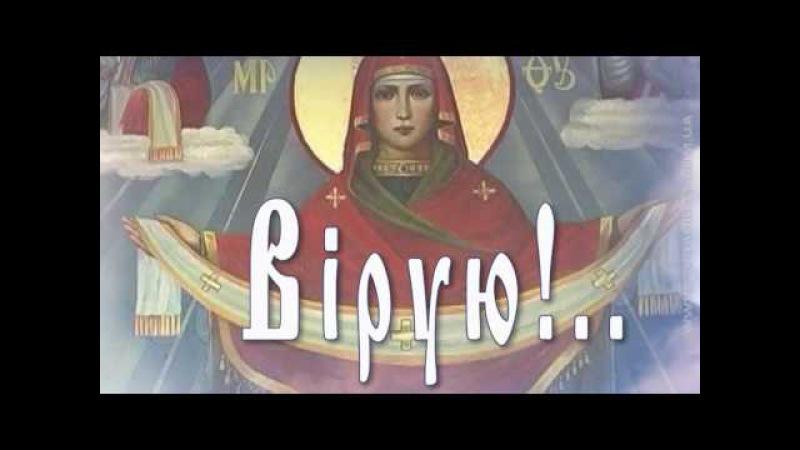 Високопреосвященнійший Паїсій - єпископ Житомирський і Овруцький УПЦ КП