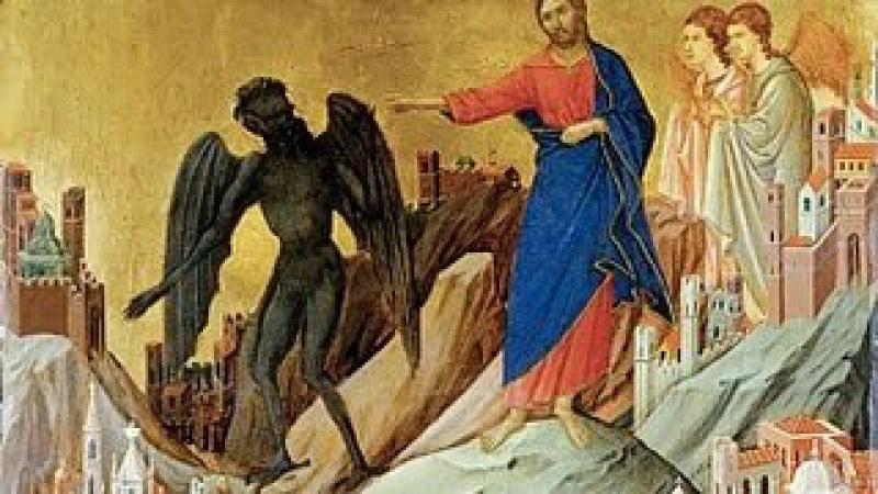 Кризисная православная психология и религиозная психопатология Часть 1