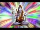 Маха Мритьюнджайя (Maha Mrityunjaya) мантра побеждающая смерть. Защита от неизлечимых заболеваний