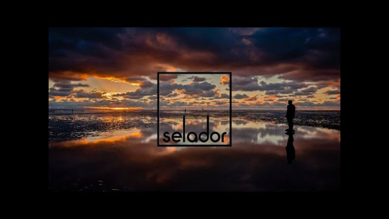 Rychard - Marionette (Beaumont Stanford Remix) [Selador]