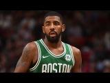 Boston Celtics vs Oklahoma City Thunder Full Game Highlights  2017 18 NBA Season