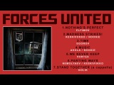 FORCES UNITED V