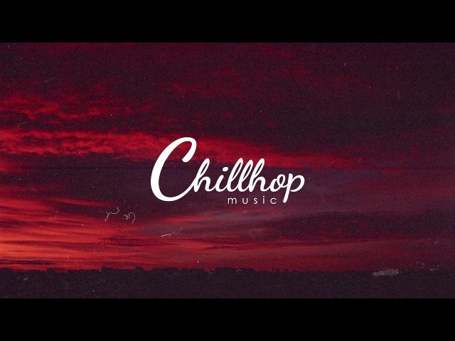 'without you' lp by allem iversom lofi hip hop
