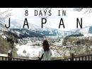 What To Do In Japan Tokyo Hakone Mt Fuji Kyoto Nara Osaka Kanazawa Takayama Nagano