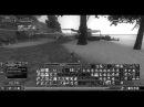 Everquest 2 Harla Dar Djjek