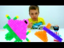 Боссы Монстры игры Террария 🎮 Обзор Игры Видео с Игробой Глеб. Уничтожитель и ...