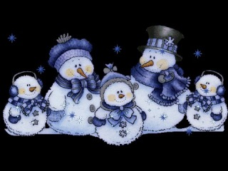 🎄ЁЛОЧКА 2017🎄-❄ Песенка снеговика! ❄