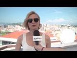 Diane Kruger :