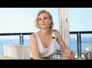 Diane Kruger's Women in Motion at Cannes Film Festival – With Ramin Setoodeh