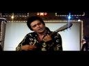 Ek Haseena Thi (Kishore Kumar, Asha Bhosle) - Karz 1080p HD