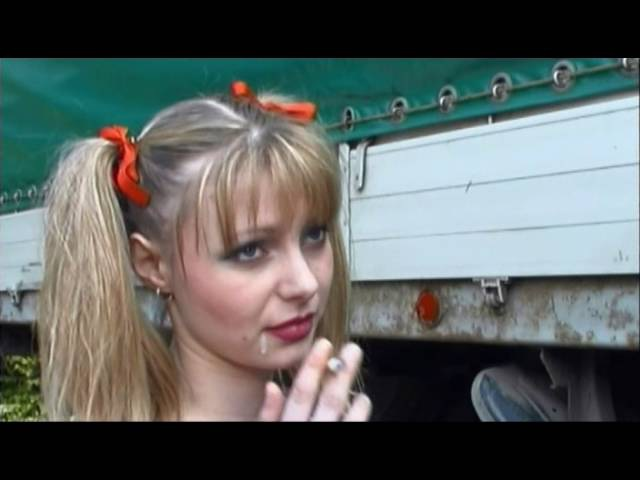 ДМБ-002 (2000) фильм