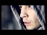 Лион - Кай и Герда feat.Сацура