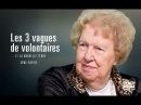 Quantic Planète : Dolores Cannon - Alice Descoux - Les 3 vagues de volontaires - Partie 3