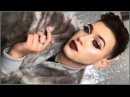 Sexy Silver Daddy New Years Eve Makeup Tutorial MannyMUA