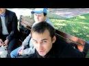 квартал (alex lexovic и endru) мартовский заяц и niko nikovic - Новодевичий монастырь 2017 год
