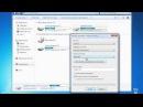 Как отформатировать жесткий диск или флешку в Windows