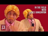The Cool Kids Present TV Dinner.  Official VideoOfficial Channel