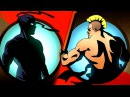 ПОЛНОЕ ПУЗО КИРПИЧЕЙ 8 прохождение игры Shadow Fight 2 БЕЗ ДОНАТА бой с тенью 2 от Funny Games TV
