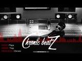 Future x 808 Mafia Trap Beat Instrumental 2016 - Playa (Prod. by Chronic) #HipHop #Trap #Beat