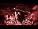 Free Future x 808 Mafia Trap Beat Instrumental 2016 - Geekin (Prod. by Chronic) #HipHop #Trap #Beat
