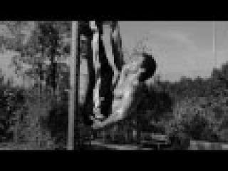 FaLe & Shah Reza - Geh ans Limit (Prod. by ULTIM8 BEATZ) Official Video