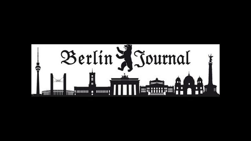Nur Abwehr von Muslimen schützt vor Terror Ryszard Czarnecki Polens EU Abgeordneter