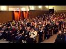 Автор видео Анатолий Кашпировский. 2016 - Интервью ТВ 3 Часть 2