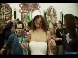 Offer Nissim Pres. Genghis Khan -  Moskau         ( Maxi Mix von DJ Trancemann 2017
