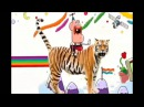 Uncle Grandpa - Intro (German)
