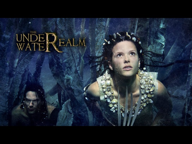 The Underwater Realm - Part V - 149 BC (4K HD)