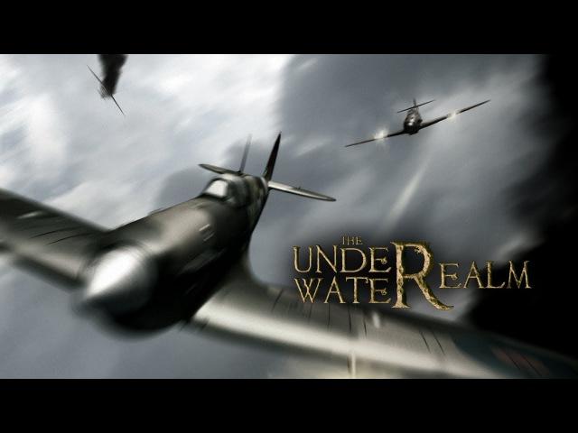 The Underwater Realm - Part II - 1942 (4K HD)