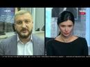 Эксклюзив Петренко никто не имеет права незаконно пересекать государственную границу 12 09 17