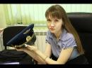 314 кабинет - Дежурная Федченко