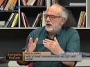 Prof Dr İlhami Güler Müfid Yüksel Hadis ve Sünnet