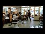 Bud Spencer - Oliver Onions - Sheriff Theme (R.I.P dear Bud - 27.06.2016)