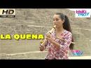 La Historia de la Quena (Full HD) - Miski Takiy (19/Mar/2016)
