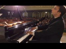 Фредерик Шопен - Фантазия-экспромт op.66 15.09.2015 Мирослав Култышев фортепиано